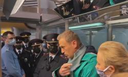Polisi Selidiki Penemuan Jenazah di Kontrakan Cipete ...