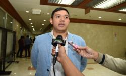 'Calon Panglima TNI tak Hanya Memahami Perang Konvensional'