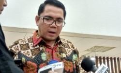 PDIP: Aneh Ada Anggota DPR Tolak Pengecatan Pesawat RI 1