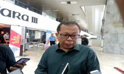 Lapas Tangerang, Jangan Berhenti pada Penetapan Tersangka