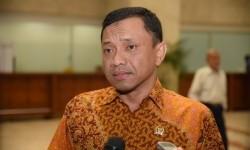 PPKM Diperpanjang, Legislator: Pembatasan Harus Serius