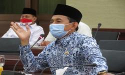 Pungli Bansos, Legislator: Perlu Ada Pengawasan Terbuka