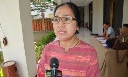 Tren Demokrasi Indonesia Lebih Baik Dibanding Negara Lain