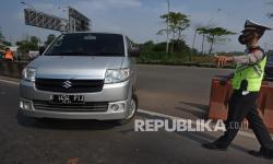 SIKM Jakarta Harus Terbit Tiga Jam Setelah Diajukan