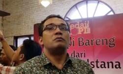 Debat Selanjutnya Jokowi Dinilai Lebih Siap