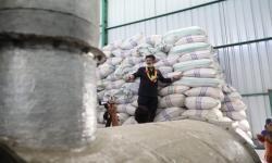 Akademisi Minta Indonesia Fokus Peningkatan Ekspor Pertanian