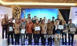 Anugerah Syariah Republika 2018 (5-Selesai)