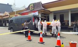 12 Kasus Baru Covid-19 di Sukabumi, 4 Orang Tenaga Kesehatan