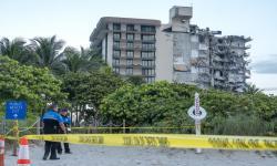 Korban Terakhir Kondominium Runtuh Florida Teridentifikasi