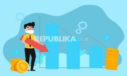 Jokowi: APBN 2021 Difokuskan pada 4 Hal
