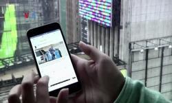 Apakah <em>Fact Check</em> Media Sosial Merupakan Bentuk Penyensoran?