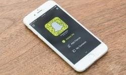 Snapchat: Pertemanan Berubah Sejak Pandemi