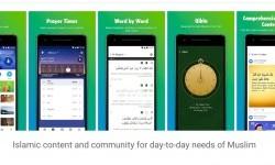Aplikasi Umma Kembangkan Fitur E-Learning