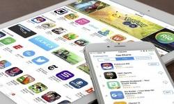 RUU <em>Antitrust </em>Baru di AS Bisa Paksa Apple Jual AppStore