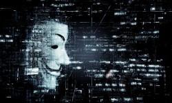 Layanan Kesehatan Irlandia Alami Serangan <em>Ransomware</em>