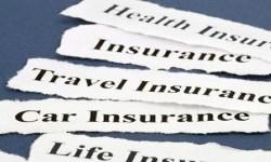 IFG Life Bidik Pasar Asuransi Kesehatan Hingga Dana Pensiun