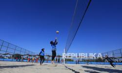 Indramayu Kirim Tujuh Atlet Wakili Jabar pada PON Papua