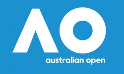 Para Petenis Dukung Isolasi Ketat di Australia Open