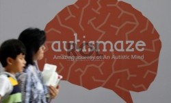 Mengenal Berbagai Macam Kondisi Autisme