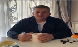 Abdulmanap Nurmagomedov Diabadikan Jadi Nama Desa Kirovaul