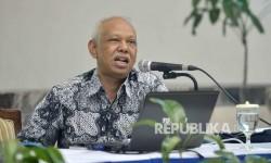 Koalisi Guru Besar Antikorupsi Minta KPK Taat Rekomendasi