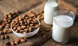 Manfaat Awali Pagi dengan Makan Kacang