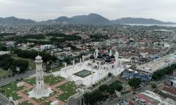 Republikopi Aceh 1: Bertemu Saudagar dan Pejuang Kopi Aceh