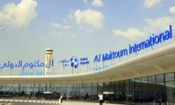 UAE Longgarkan Pembatasan Perjalanan