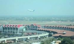 YLKI: Harga Tiket Pesawat Turun dan Dilayani Maskapai Lokal
