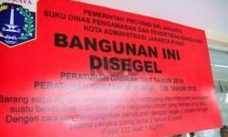 Aceh Barat Tutup Losmen Tanpa Izin dan Langgar Syariat