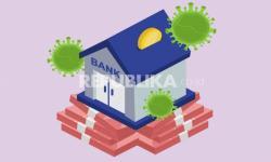 LDR Perbankan di Solo Raya Capai 126 Persen