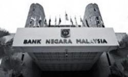 Serikat Pekerja Bank Malaysia Minta Moratorium Pinjaman