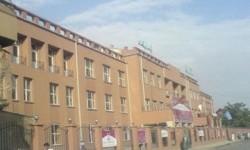 Industri Perbankan Afghanistan Hampir Ambruk