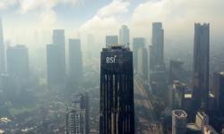 Bank Syariah Indonesia Luncurkan Promo KPR Murah