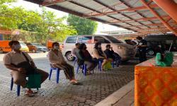 Bali Masih Sepi, KPM Minta Mensos Segera Cairkan BST