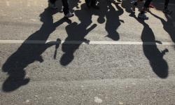 Pelari Top Abaikan Polusi dan Pandemi di Delhi Half Marathon