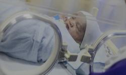 Bayi Lahir dengan Antibodi Covid-19, Dokter: Hal Baru Itu