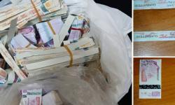 Bea Cukai Kudus Bongkar Pengepakan Rokok Ilegal di Jepara
