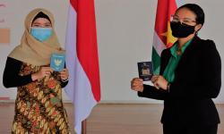 Bebas Visa Suriname-Indonesia Resmi Berlaku
