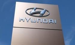 Konsumen di-PHK, Hyundai Gratiskan 6 Bulan Cicilan