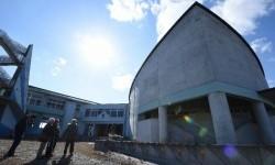 PM Suga Coba Jernihkan Rumor Soal Limbah Nuklir Fukushima