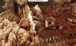 Pemkab Sediakan Rp 5 Miliar untuk Penanggulangan Bencana