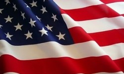 Sejarah Hari Ini: Kedubes AS di Lebanon Dibom