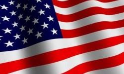 Wakil Menlu AS akan Bahas Sengketa Lebanon dengan Israel