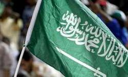 Arab Saudi Umumkan Wafatnya Pangeran Abdulaziz bin Abdullah