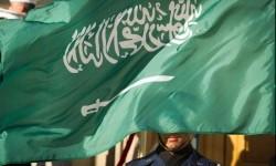 Arab Saudi Yakin Bisa Mesra dengan Pemerintahan Biden