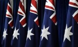Australia Tangkap Pria Terduga ISIS