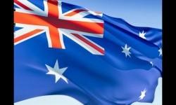 Dituduh Teroris, Muslim Australia Kehilangan Kewarganegaraan