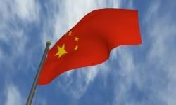 Perdagangan Makanan Diet Ilegal di China Libatkan Pesohor