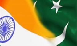 Pakistan Tolak Mediasi UEA Selesaikan Konflik dengan India